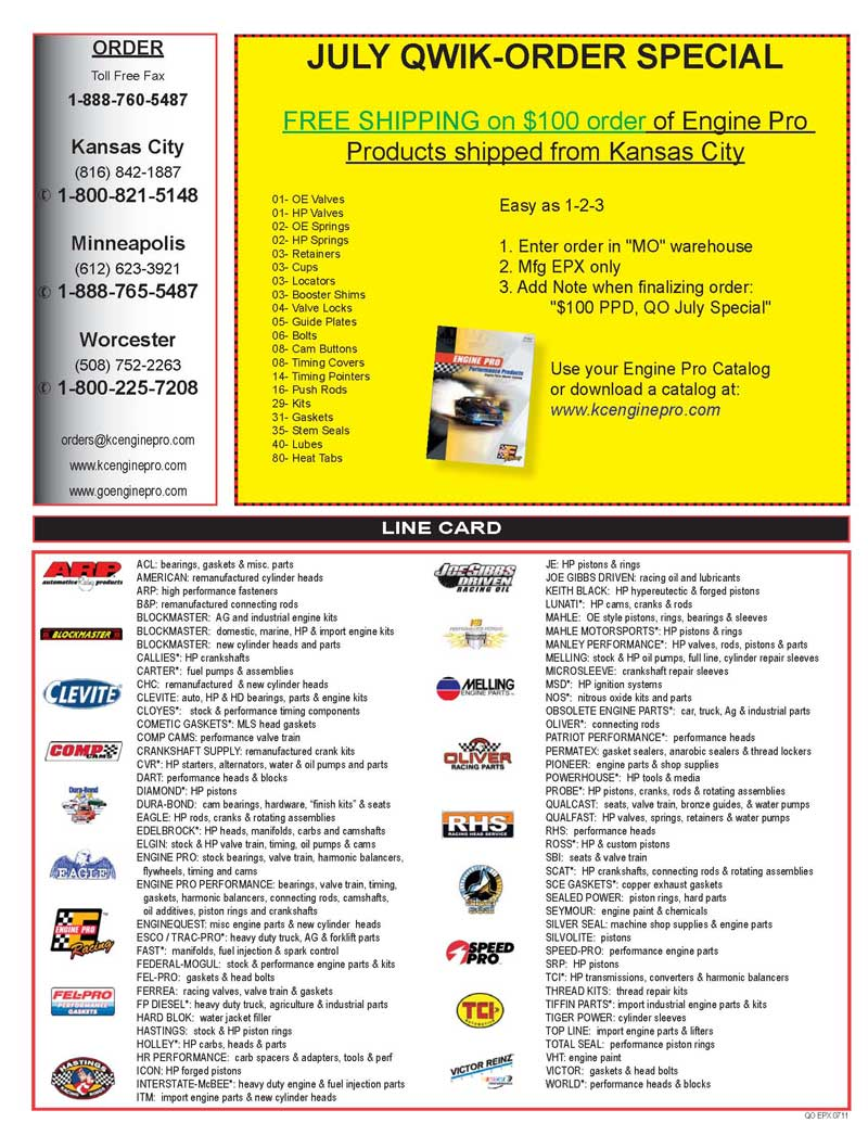 Index Of Wd Promotions Archives Oil Seal Kit Kc Mio