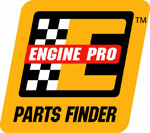 Engine Pro Parts Finder